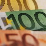 Danimarca: stanziati 6 milioni di euro per sostituire le caldaie fossili