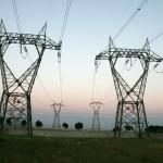 Terna: nuovi investimenti per lo sviluppo della rete elettrica nazionale