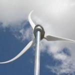 Eolico: dalla Svezia arrivano le turbine anti-ghiaccio