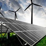 Rinnovabili: incentivi per 220 miliardi entro il 2032
