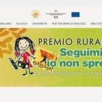 Premio RuraLand: un concorso fotografico per sensibilizzare sui temi ambientali