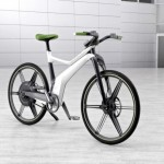 Mobilità sostenibile, tutti i vantaggi della bicicletta elettrica