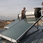 Solare termico, ecco come chiedere le agevolazioni fiscali per i nuovi impianti