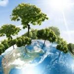 Good Energy Award 2013: iscrizioni aperte fino al 31 Marzo