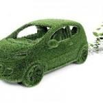 Pechino: ridurre l'inquinamento con incentivi statali per l'acquisto di auto elettriche