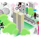 Mobilità sostenibile: l'Unione Europea premia Aberdeen e Zagabria