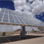 I punti quantici migliorano l'efficienza dei pannelli fotovoltaici