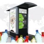 """Latina: ridurre l'emergenza rifiuti grazie alle """"cassette dell'acqua"""" e alle """"ecobank"""""""
