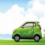 Al via gli eco-incentivi 2013 per le auto a basse emissioni