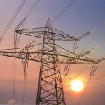Consumi elettrici: forte calo della richiesta, ma importanti progressi delle rinnovabili