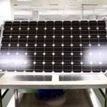 Fotovoltaico, obbligo di registrazione per i pannelli Made in Cina