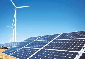 Coordinamento Free per lo sviluppo delle rinnovabili