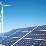 Coordinamento Free: presentato il documento per lo sviluppo delle rinnovabili