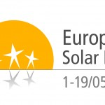 European Solar Day 2013, torna l'evento green più atteso dell'anno