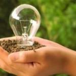 Finanziamenti UE: 8 miliardi per l'efficienza energetica di Bolzano