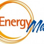 """Eventi green: """"EnergyMed"""" a Napoli dall'11 al 13 Aprile"""