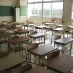 Ecco le linee guida del Miur per una edilizia scolastica più sicura e sostenibile