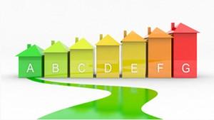 Classificazione energetica immobili