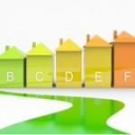 Efficienza Immobili: siglato accordo tra ReteCasa e Punto Fotovoltaico