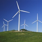 Eolico: 2012 da record con oltre 285 GW installati in tutto il mondo
