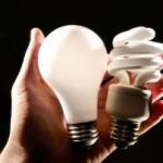 Dalla Philips arriva TLED, la lampadina con un'efficienza da record