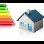Nel Nord Italia troppi edifici energeticamente inefficienti