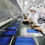 AFASE, raccolte 1000 firme contro i dazi imposti sul fotovoltaico cinese