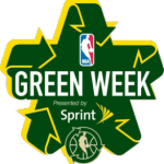 NBA Green Week: il basket americano diventa green