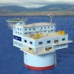 Cina, in arrivo il primo impianto OTEC per produrre energia dal mare