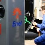 Accordo Eni-Enel: al via la collaborazione a sostegno della mobilità sostenibile