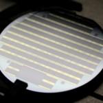 Fotovoltaico: Spectrolab raggiunge un'efficienza del 37,8%
