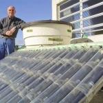 Pannello solare low-cost: come crearlo?