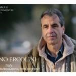 Il Premio Goldman per l'Ambiente va ad un italiano