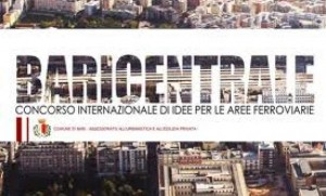 Baricentrale