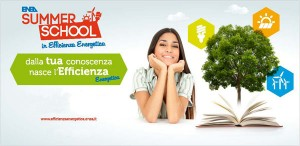 Formazione efficienza energetica