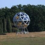 Diamante, la nuova centrale fv di Enel nel cuore di Roma