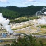 Energia Geotermica: Regione Toscana ed Enel unite per rilanciare il settore