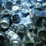 In Italia aumenta il tasso di riciclo dell'acciaio