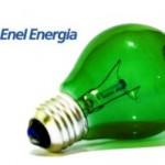 """Enel: arriva """"Semplice Luce"""", la nuova tariffa green per le famiglie italiane"""