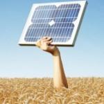 La Campania al 3° posto nel settore fotovoltaico