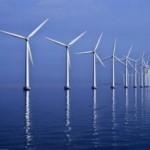 MIT: nuovi impianti eolici per ricavare energia anche senza vento