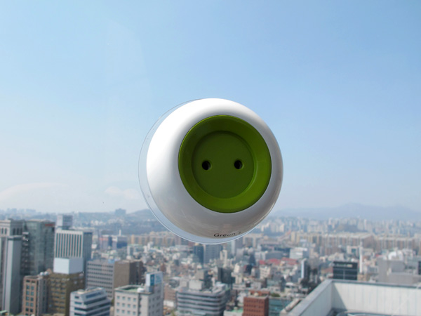 Window socket