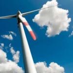 Due parchi eolici acquisiti da Lukerg Renew nell'Europa dell'est