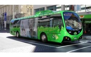 bus-elettrici-ricarica-in-15-secondi-con-il-progetto-tosa