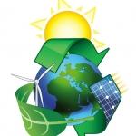 Energie rinnovabili Domenica in scena a Siena