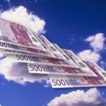 Provincia di Genova: finanziamento di 310.000 euro per 11 corsi di formazione in attività di green jobs