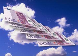 finanziamenti provincia di Genova