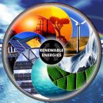 Fonti rinnovabili: 2 milioni di euro dalla Regione Liguria