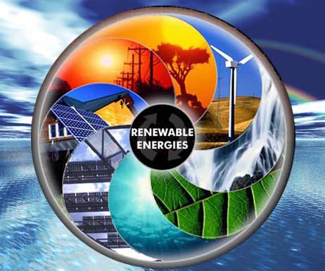 finanziamento fonti rinnovabili