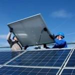 """Gela: partiti i lavori per """"Ciliegino"""", il parco agro-fotovoltaico più grande d'Europa"""